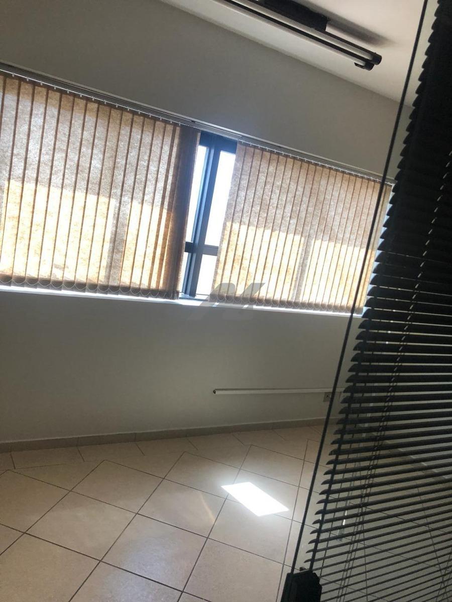 sala para aluguel em centro - sa001881