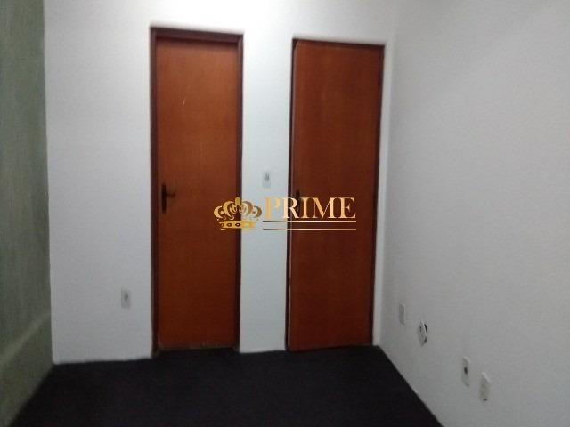 sala para aluguel em centro - sa002003