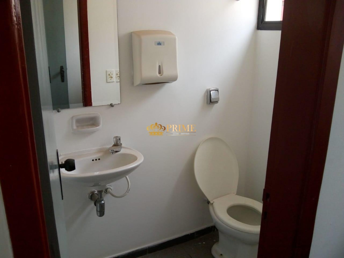 sala para aluguel em centro - sa002744