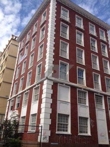 sala para aluguel em centro - sa003753