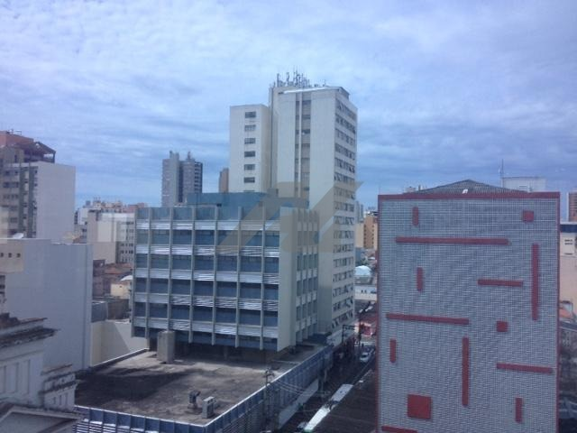 sala para aluguel em centro - sa003762