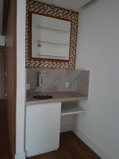 sala para aluguel em centro - sa004262