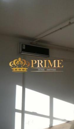 sala para aluguel em centro - sa004448
