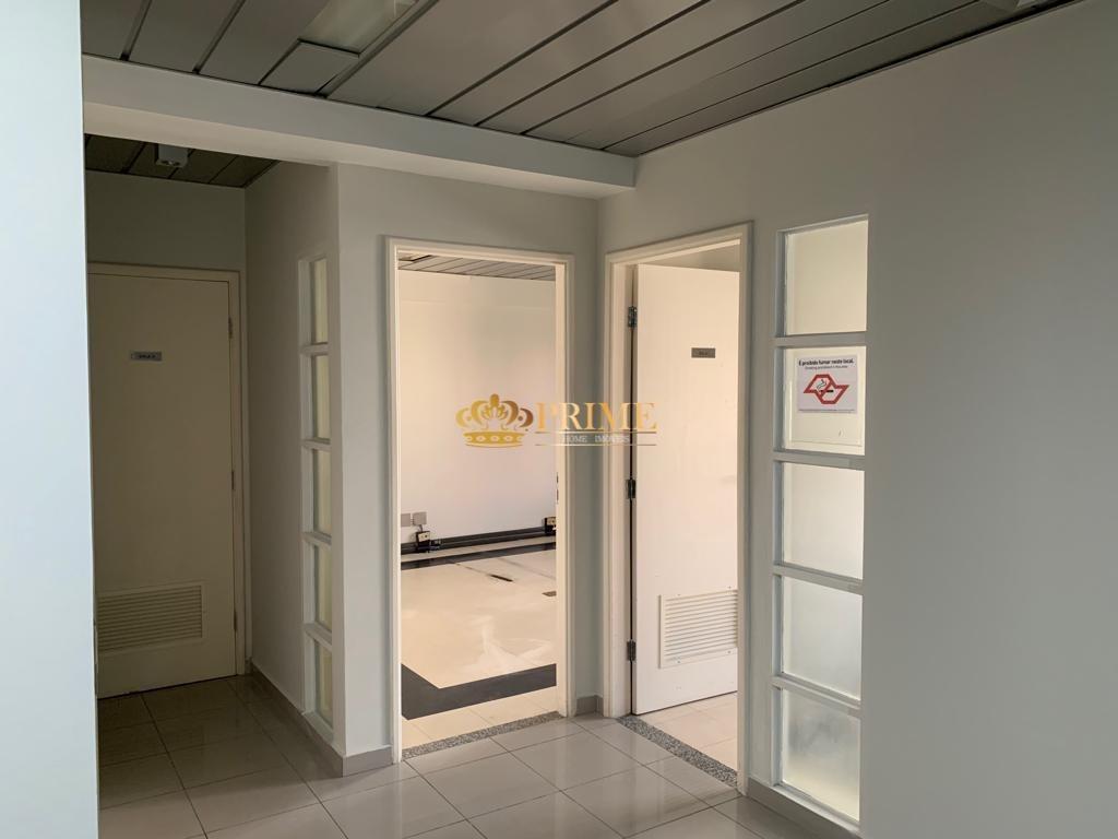 sala para aluguel em centro - sa004518