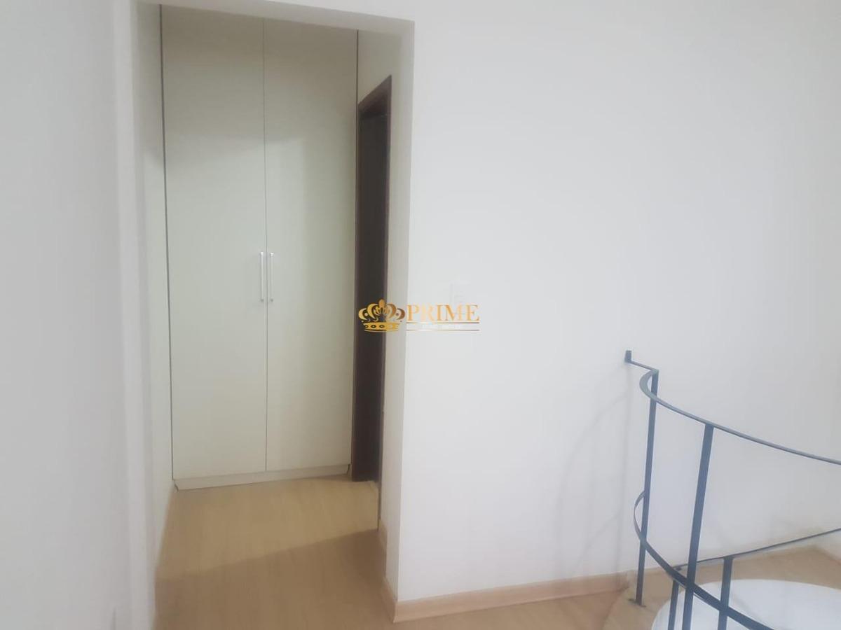 sala para aluguel em centro - sa005151