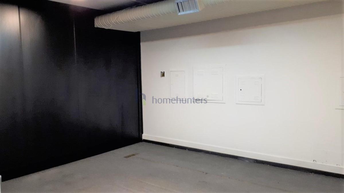 sala para aluguel em centro - sa014020