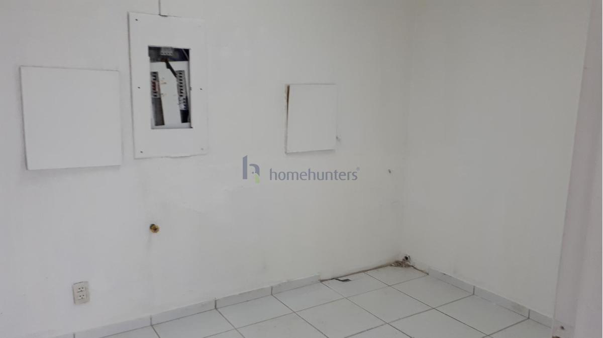 sala para aluguel em centro - sa014022