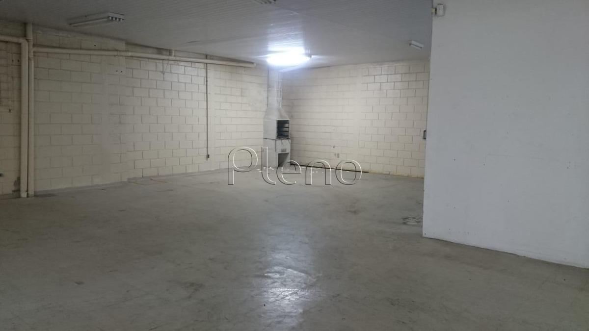 sala para aluguel em centro - sa015061