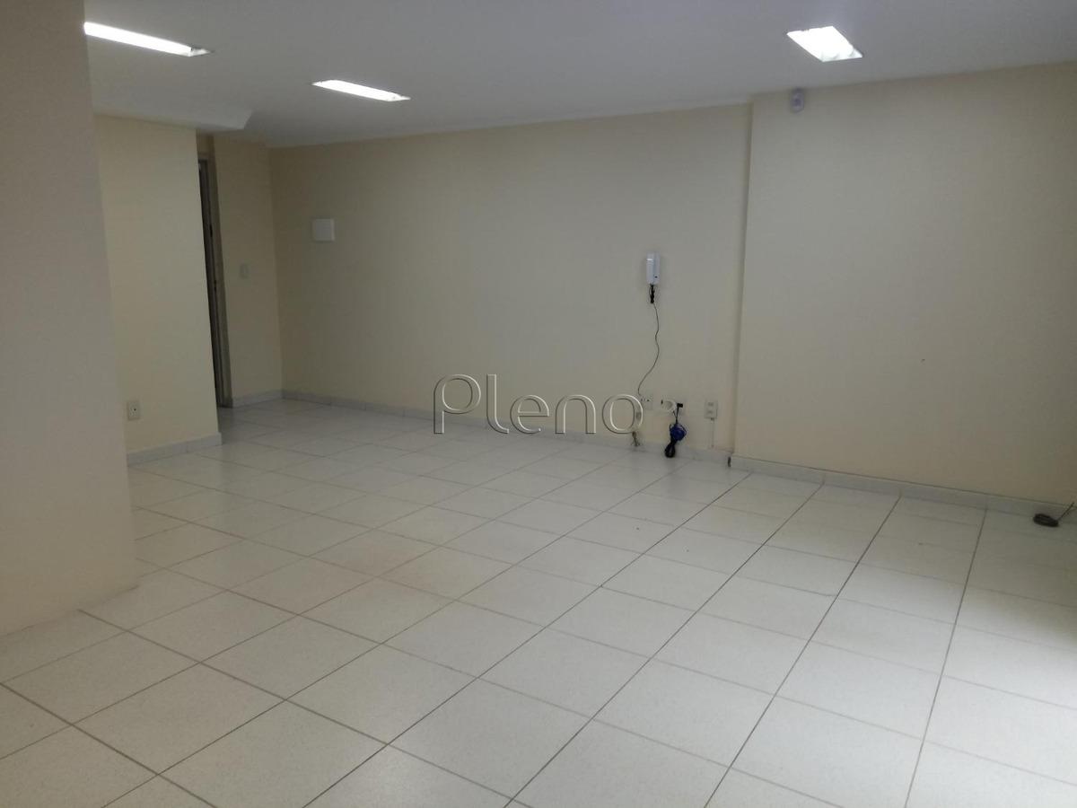 sala para aluguel em centro - sa020015