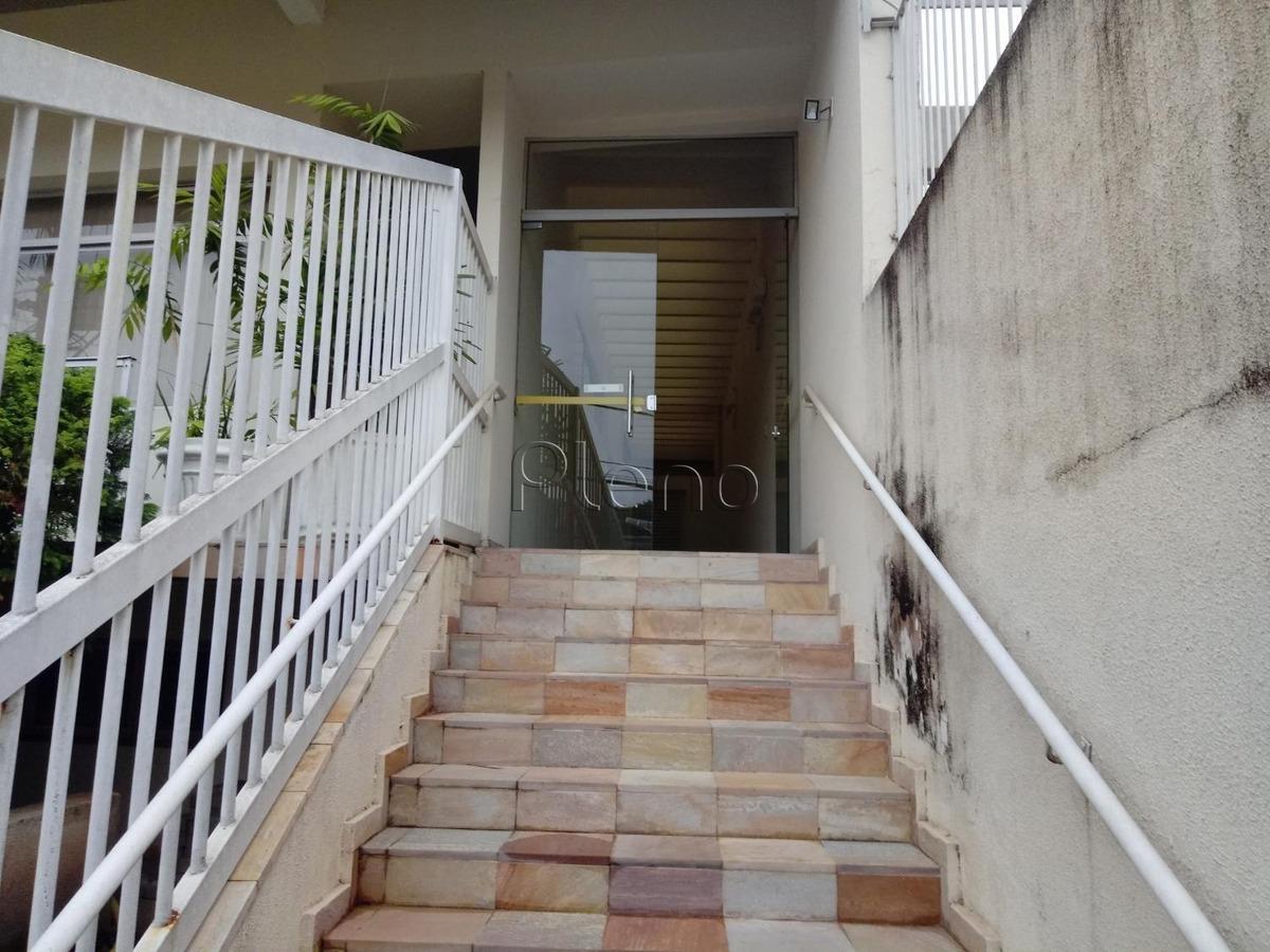 sala para aluguel em centro - sa020018