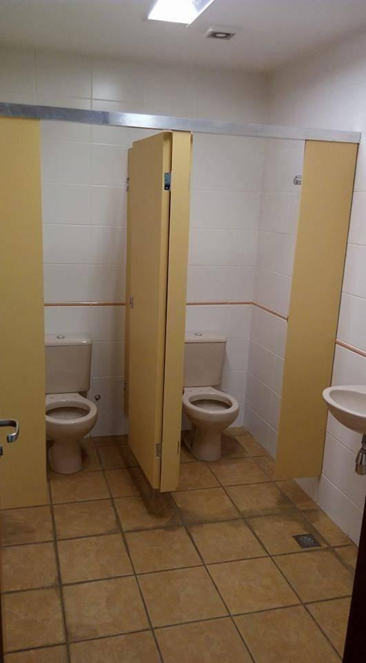 sala para aluguel em centro - sa197888