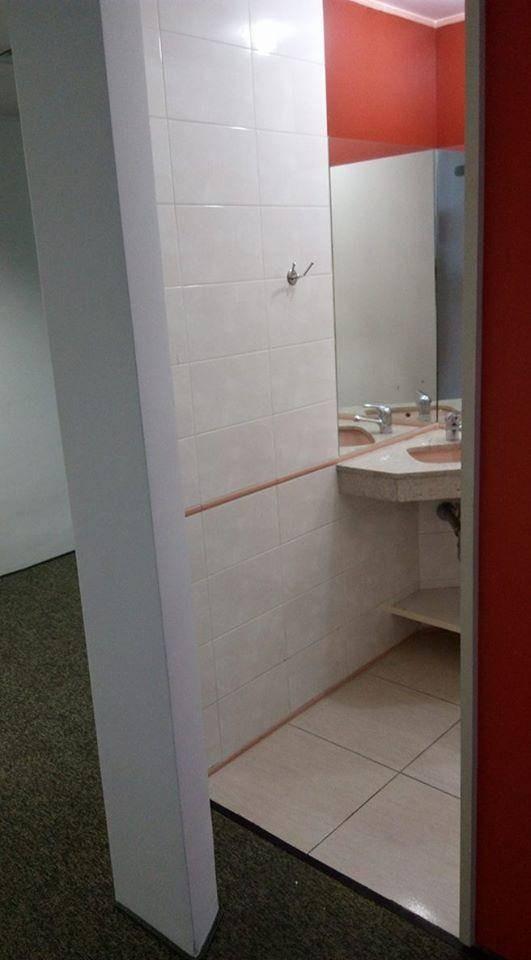 sala para aluguel em centro - sa197930