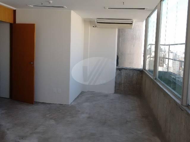 sala para aluguel em centro - sa202721