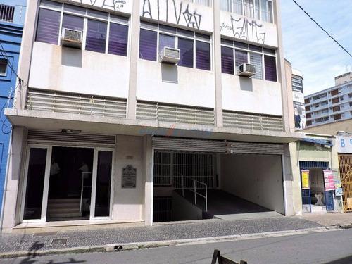 sala para aluguel em centro - sa232707