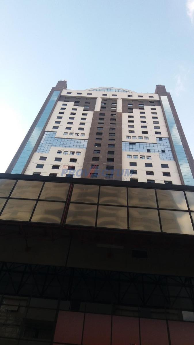 sala para aluguel em centro - sa250536