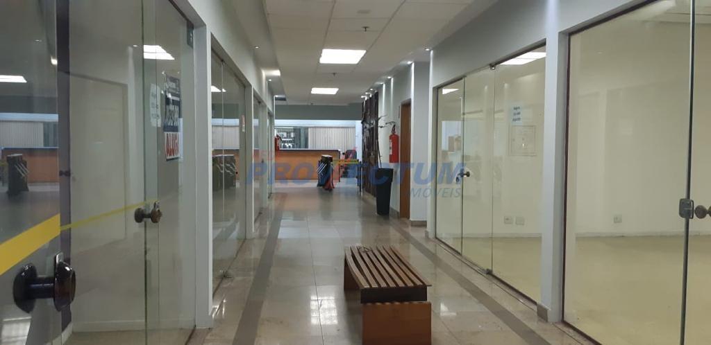 sala para aluguel em centro - sa250794