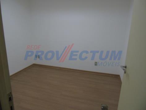 sala para aluguel em centro - sa263087