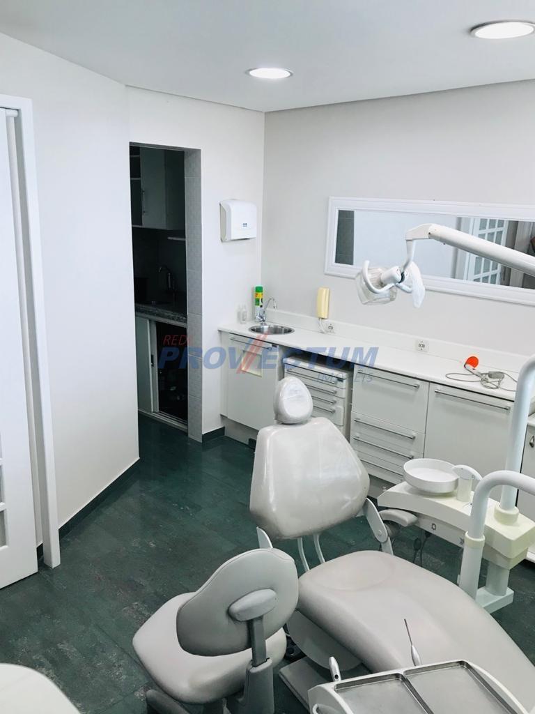sala para aluguel em centro - sa276970