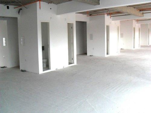 sala para aluguel em chacara da barra - sa049377