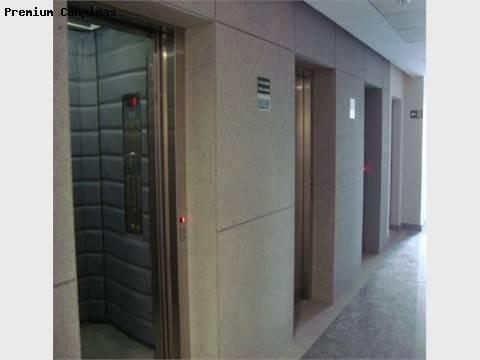sala para aluguel em chácara da barra - sa162213
