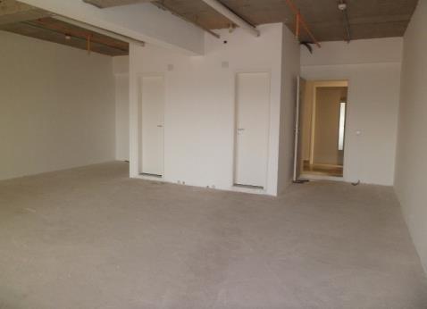 sala para aluguel em chácara da barra - sa246242