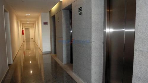 sala para aluguel em chácara da barra - sa250795