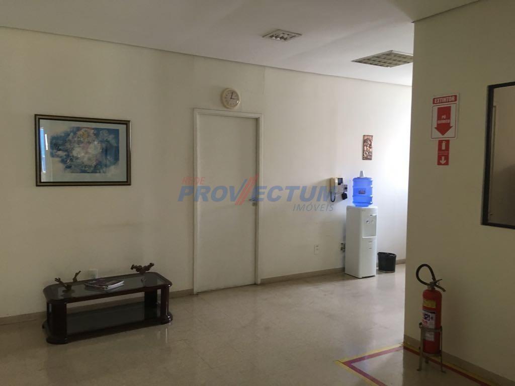 sala para aluguel em chácara de recreio barão - sa235091