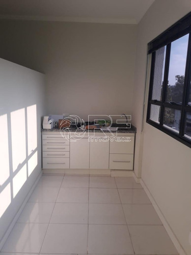 sala para aluguel em itaquera - sa004198