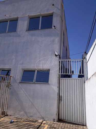 sala para aluguel em jardim aurélia - sa229481
