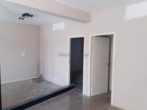 sala para aluguel em jardim brasil - sa242449