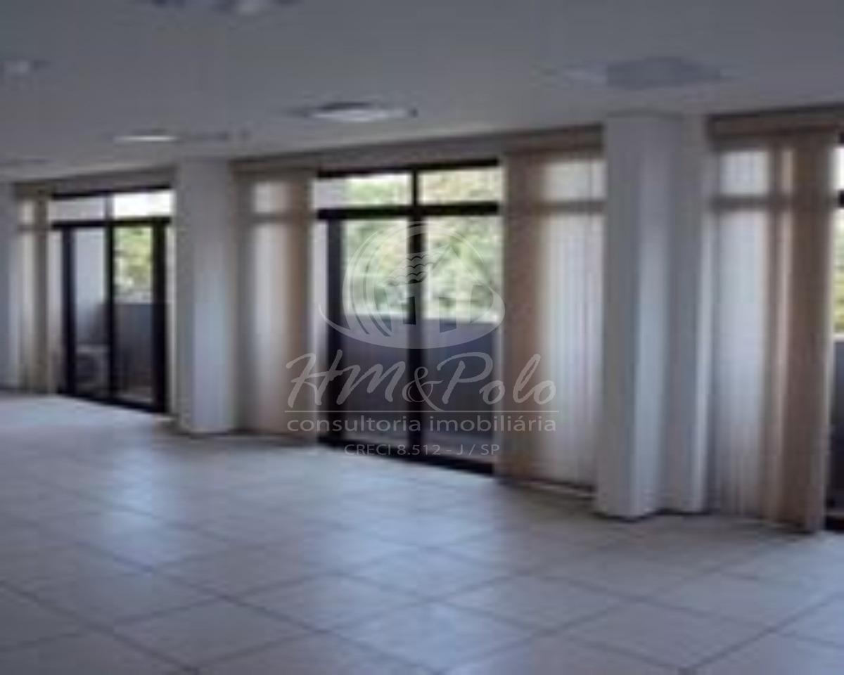 sala para aluguel em jardim chapadao - sa004877