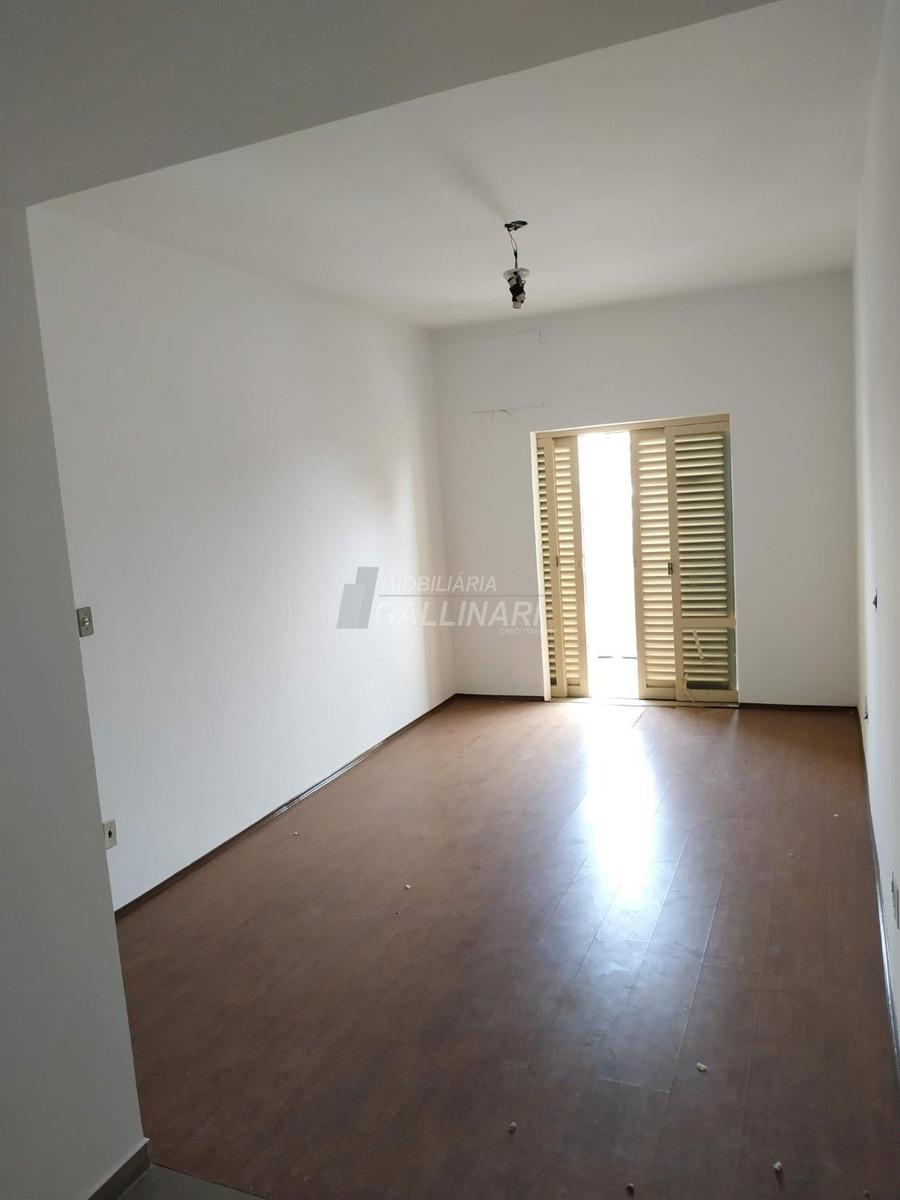 sala para aluguel em jardim chapadão - sa000657