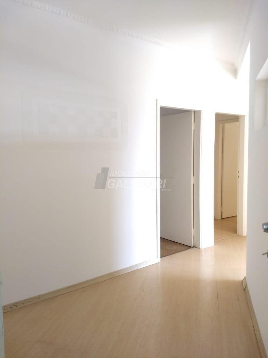 sala para aluguel em jardim chapadão - sa000658