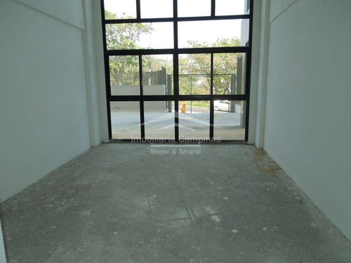 sala para aluguel em jardim chapadão - sa002993
