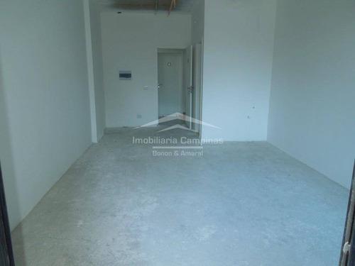 sala para aluguel em jardim chapadão - sa003015