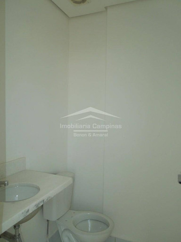 sala para aluguel em jardim chapadão - sa003048