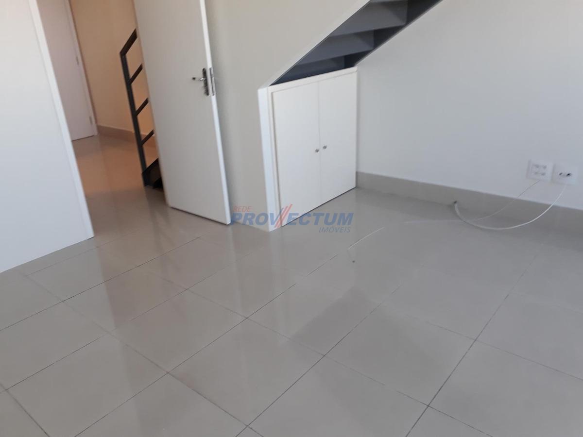 sala para aluguel em jardim chapadão - sa226089