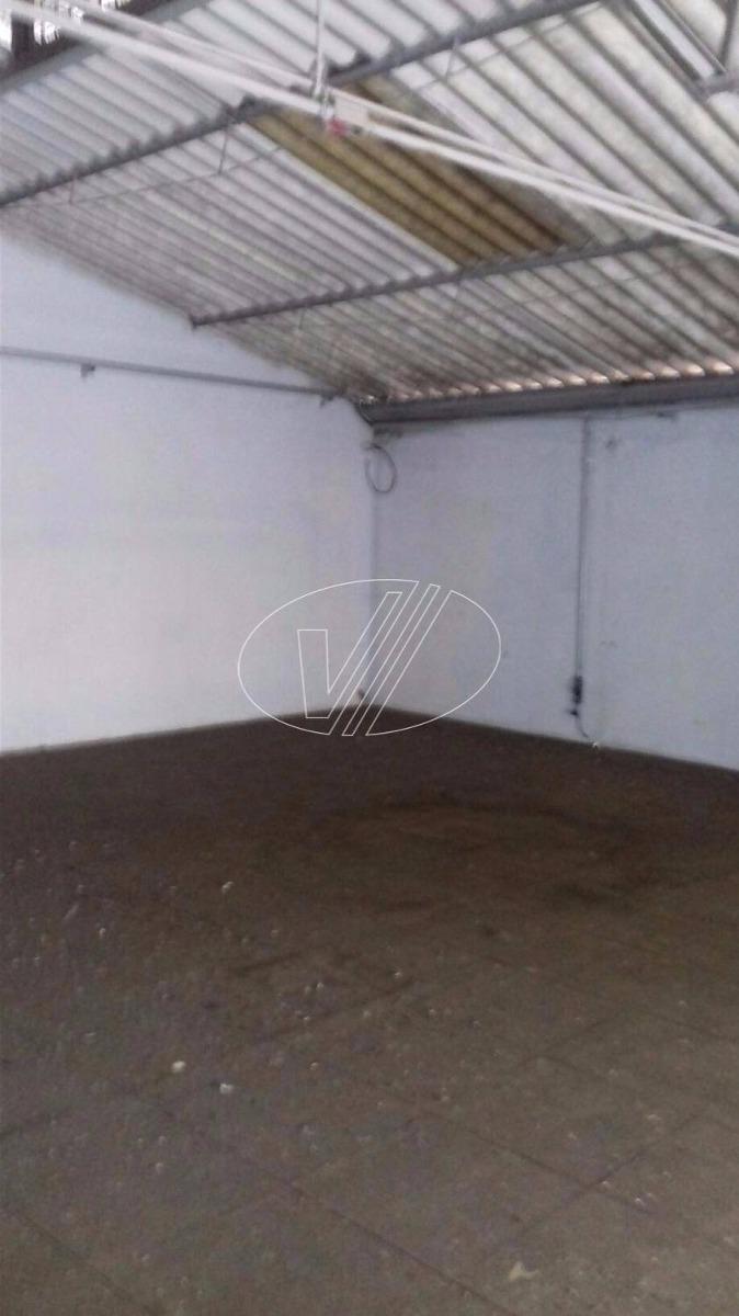 sala para aluguel em jardim do trevo - sa232264