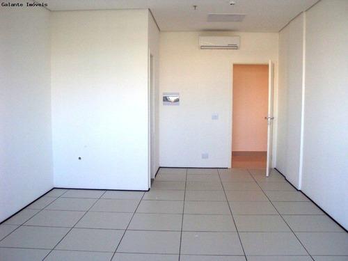sala para aluguel em jardim eulina - sa049800