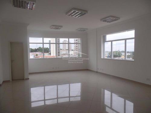 sala para aluguel em jardim guanabara - sa003086