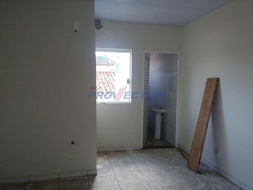 sala para aluguel em jardim leonor - sa238832