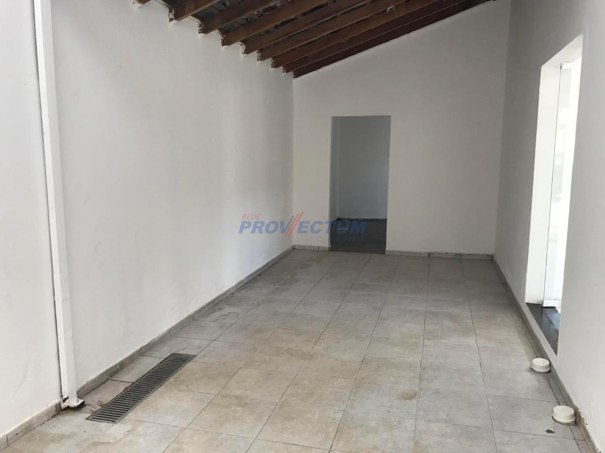 sala para aluguel em jardim santa genebra ii (barão geraldo) - sa250339