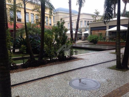 sala para aluguel em jardim santa genebra - sa001560