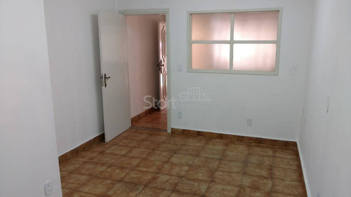 sala para aluguel em jardim santana - sa221341