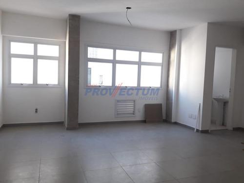 sala para aluguel em jardim vergueiro - sa249650