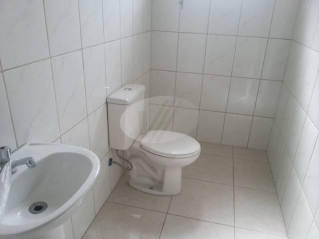 sala para aluguel em lenheiro - sa201983