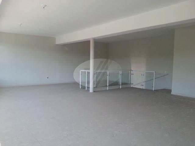 sala para aluguel em lenheiro - sa203537