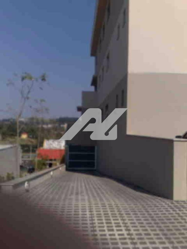 sala para aluguel em loteamento alphaville campinas - sa123787