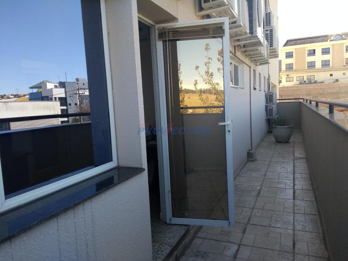 sala para aluguel em loteamento alphaville campinas - sa239790