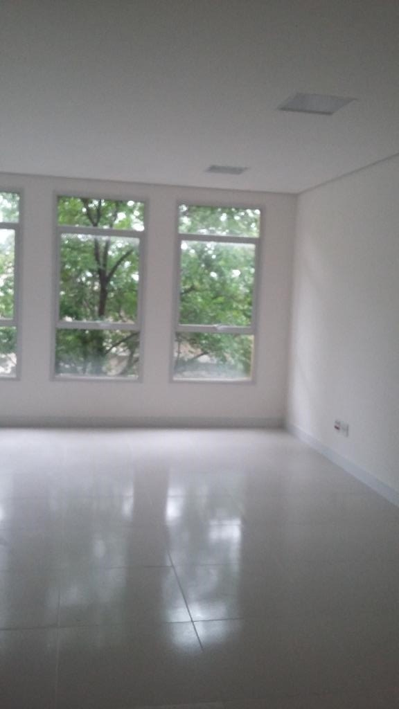 sala para aluguel em loteamento center santa genebra - sa246544